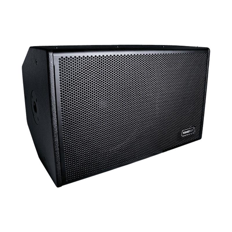 KTV全频专业音箱