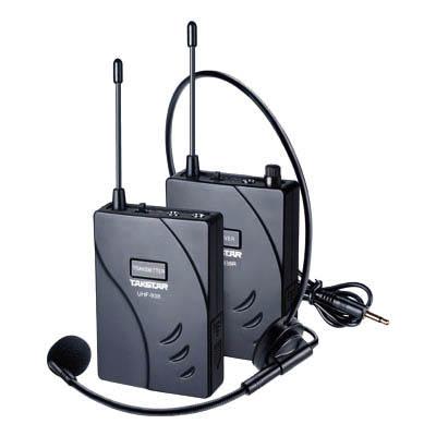 无线导览系统