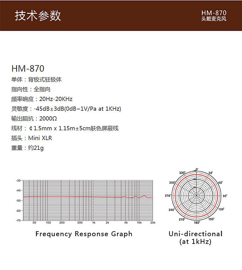 HM-870_06.jpg