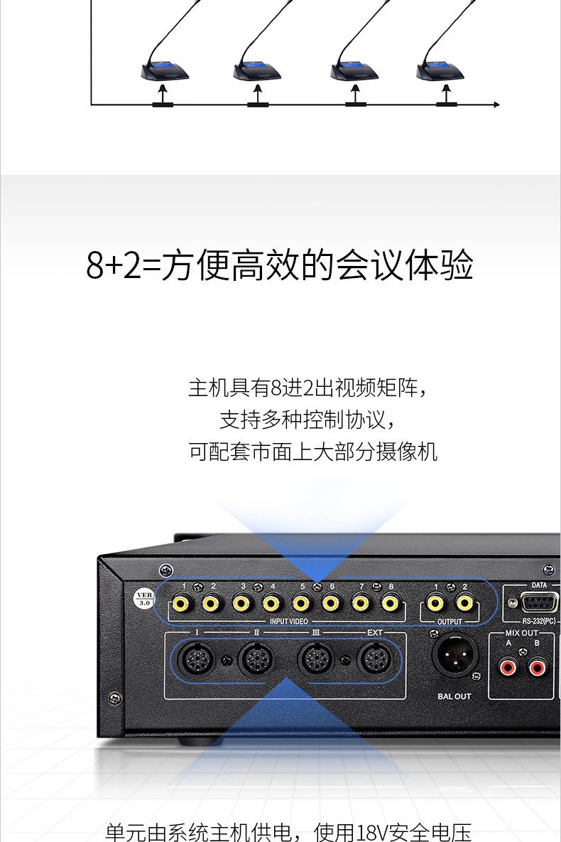 DG-S100-手拉手会议详情页(2)_06.jpg