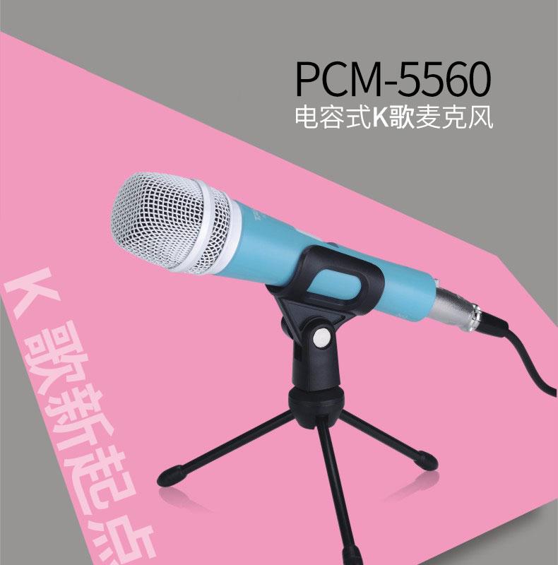 PCM-5560_01.jpg
