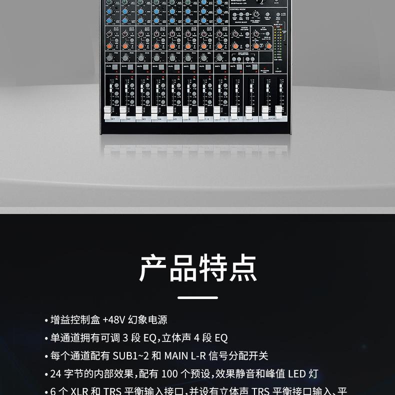XR-612FX_02.jpg