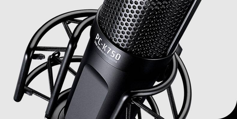 PC-K750_14.jpg