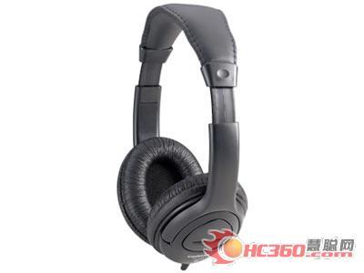 得胜TS-428监听耳机