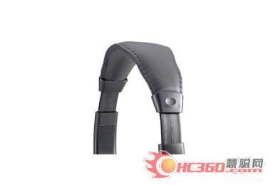 伸缩式头弓设计